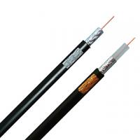 High Quality coaxial cable rg59 CCTV Cable RG59