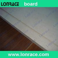 Buy cheap moisture resistant calcium silicate ceiling from wholesalers