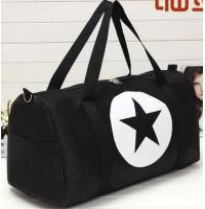 China fashinal YOGA travel bag,600D polyester GYM SPORTS tote bag, hot sales traveling bag on sale