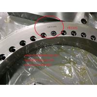 Buy cheap YRT395 rotary table bearing facotry and price 525x395x65mm in stocks,offer sample product