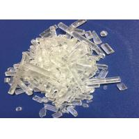 Waterbased Acrylic Solid resin WAR-67 Transparent solid