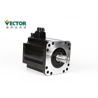 Buy cheap 380V 7.5KW Closed Loop Servo System With 24 Bit Absolute Encoder product