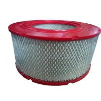 Buy cheap  High Pressure Portable Air Compressor Air Filter Cartridge from wholesalers