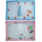 Buy cheap Children Writing Board product