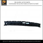 Buy cheap Mercedes X253 GLC Front Bumper Trim Plastic Black OEM 2538851103 product