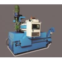 Buy cheap CNC plate drilling machine TLDZ2016 with SIEMENS CNC system, double spindles product