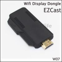 EZCast Miracast TV Dongle Chromecast DLAN Airplay EZCast HDMI WIFI Dongle - 101292610