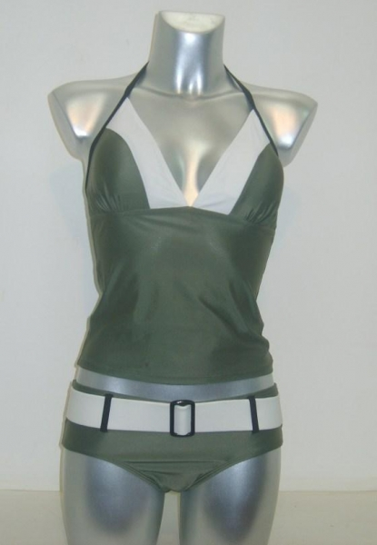 Quality Tankini S8303166 for sale