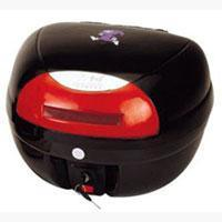 Buy cheap Motorcycle Rearbox 2002 from Wholesalers