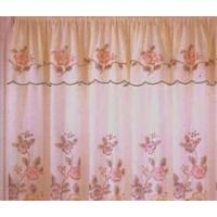 Buy cheap NAME : CURTAIN product