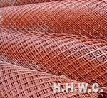 Buy cheap Electric Resistance Alloy Wires ExpandedMetal product