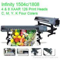Buy cheap Mini Machine Digital Inkjet Printer product
