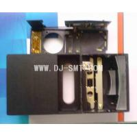 Buy cheap Product Name JUKI201020202030laserRepair product