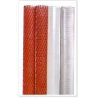 Buy cheap stainless steel wire mesh Expanded metal mesh product