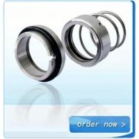 Buy cheap SHM3N Model mechanical seal from Wholesalers