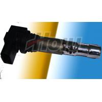 Buy cheap EUROPEAN autoparts Series BET-9121 product