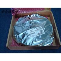 Buy cheap RFR6120 from Wholesalers