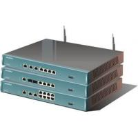 Buy cheap Router MP1800 Series Integrated Services Router product