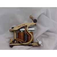 Tattoo Machine tattoo gun,tattoo stuff,wholesale tattoo supplies