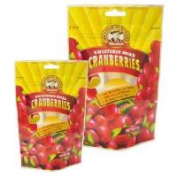 Buy cheap 200g/12pack, 1kg/12pack product