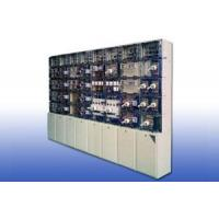 Buy cheap Low Voltage Switchgear Low Voltage Switchgear ID product