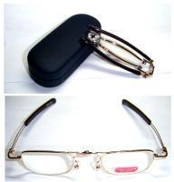 Buy cheap reading glasses... Model: 8803 product