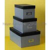 Buy cheap aufung OF-023 product