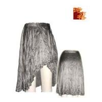 Buy cheap skirt product