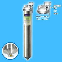 Buy cheap HMS-40A product