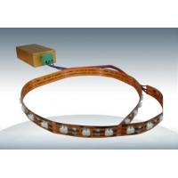 Buy cheap LED strip light series Color temperature adjustable led strip product