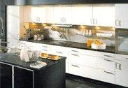 Buy cheap Kitchen Design product