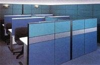 Buy cheap Partition & Series product