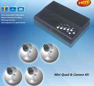Buy cheap DIY home security kits from Wholesalers