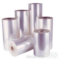 Buy cheap Shrink Wrap product