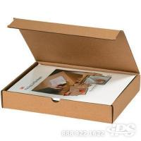 Buy cheap Specialty Packaging product