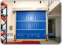 Buy cheap Fast rolling shutters a from Wholesalers