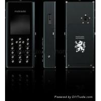 Luxury mobile phone professional LinePRO