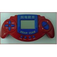 Buy cheap Football Game product
