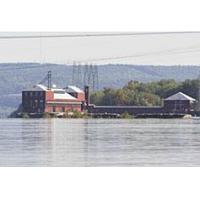 Buy cheap York Haven Hydro Project product
