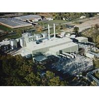 Buy cheap Michigan Power Project product