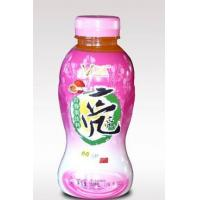 Shinejoy passionfriut drink(350ml)