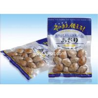 Buy cheap Boiled and frozen short neck clam product