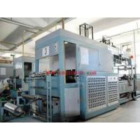 Buy cheap Vacuum Forming Equipment product