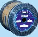 Buy cheap EDM Coated Wire OKIE.D.M.Bra from Wholesalers