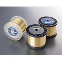 Buy cheap EDM Coated Wire OKIBrasswire from Wholesalers