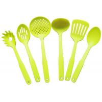 Buy cheap CUTLERY TOOLSXS-5021d product