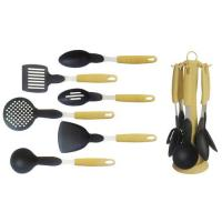 Buy cheap CUTLERY TOOLSXS-5030 product