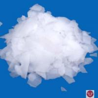 Buy cheap Inorganic chemicals Magnesium chloride Magnesium chloride product