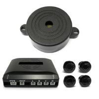 Buy cheap Smart Parking Sensor from Wholesalers