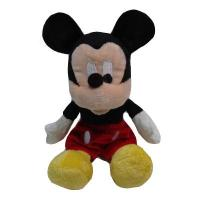 Buy cheap Brand Products Disney product